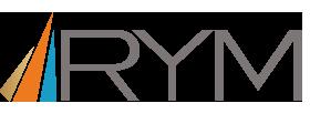 RYM Logo